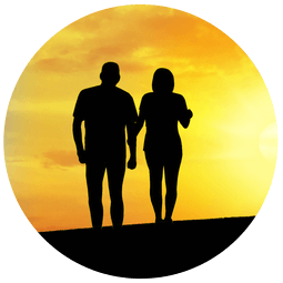 Kenya cupid dating site