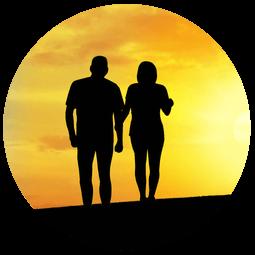 Dating single damer i kenya