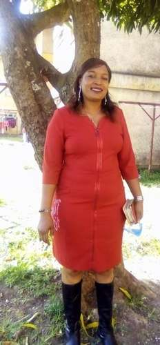 www kenyancupid com